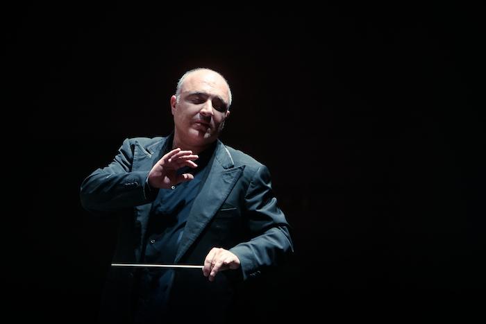 Ernest Martinez-Izquerdo